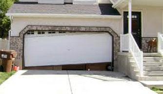 slider image & Accent Garage Doors of Kansas City | Home pezcame.com